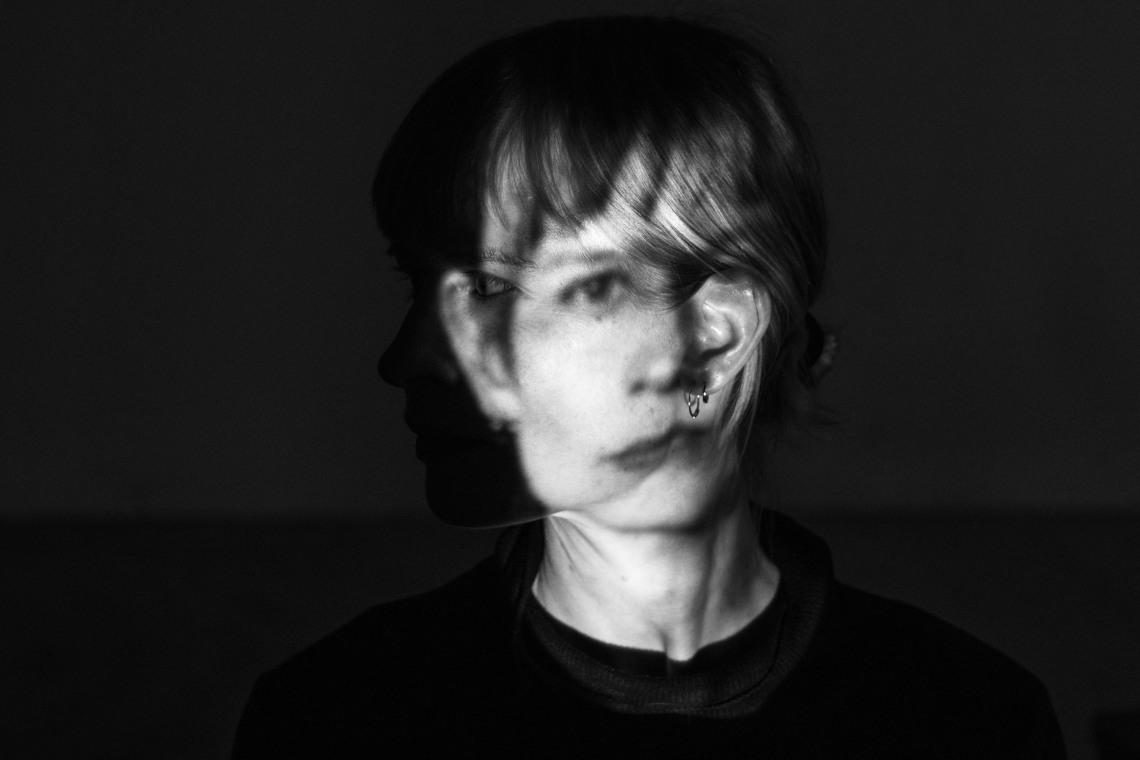Jenny-Hval_TPOL_bw_72ppi